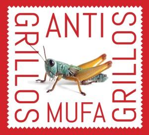 thumbnail_Antimuffa_Grillos